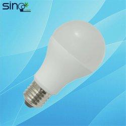 A60 IC драйвер 11Вт светодиод для поверхностного монтажа лампы освещения