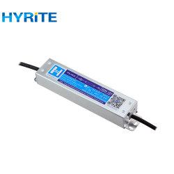 12V 24V 5V 20W 방수 LED 변압기(TUV 인증 포함