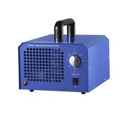 medizinischer 7g Luftfilter-Vielzweck-Ozon-Generator