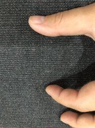 37.3%Wool 62.7%Acrylic ذات أثاث مرتفع مصنوع من النسيج وأريكة قماش مع قماش مع قماش (P18160)