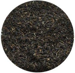 Foglia di tè organica certificata di verde del gelsomino di Nop e di Ec834/2007 100%