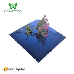 201 304 316 430 Farben-Edelstahl hergestellt in China