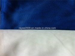 Erstklassiges Oberstes Schutz-Bildschirm-abstoßendes Polyester behandelter Moskito-Netzstoff