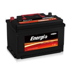 Batteries 12v de Chine, liste de produits Batteries 12v de