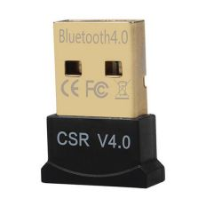 Dongle USB Bluetooth Bluetooth v4.0