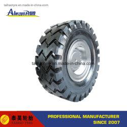 Дороги OTR шины Earthmover погрузчика/Шины с высокой грузоподъемности 825-16 20.5/70 1200-16-16