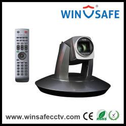 Les protocoles de Visca conférence vidéo conférence Caméra IP caméra PTZ