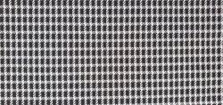Os fios tingidos mecanismos Jacquard Tr Bengaline para calças compridas