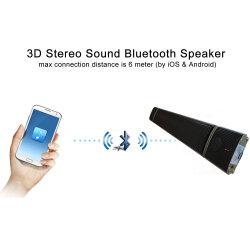 천장에 의하여 거치되는 적외선 난방 위원회, 아래에 Bluetooth 스피커를 가진 히이터