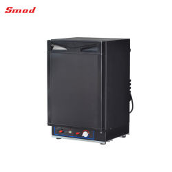 12V DC ミニポータブルコールドドリンク RV ホテルガスミニ 冷蔵庫、冷蔵庫