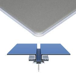 De Aluminio PVDF/paneles compuestos de aluminio/PVDF ACP (XH001)