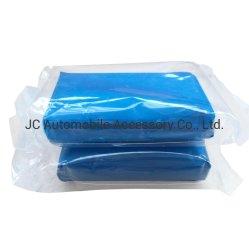 カーケアのクリーニングの魔法の青い粘土棒