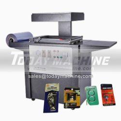Befestigungsteil-vakuumverpackende Maschinen-/Briefpapier-Hilfsmittel-Dichtungs-Maschinen-vakuumverpackende Maschine