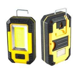 Illuminazione portatile ricaricabile della PANNOCCHIA LED di Yichen per la zona di lavoro