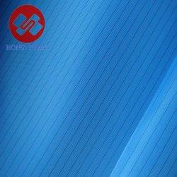 Tissu de protection médicale (HY-con013)