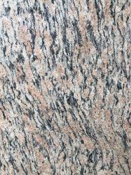 Дешевые белого или серого цвета/Gold камня Китай Tiger кожи красного цвета блоков и плитки из гранита для внутренней наружной стены на прилавок оболочка напольное покрытие