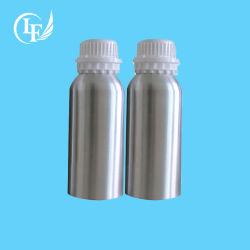 Cosmétique naturel de qualité de l'huile d'Ylang Ylang