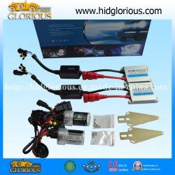 35W G350 H8/H9/H11 2013 высокого качества ксеноновые HID комплект балласта, проектор высокой интенсивности комплект фар