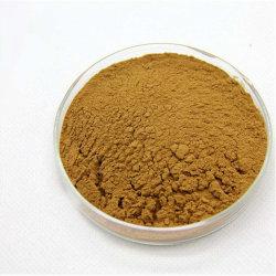 Puro Natural Extracto de semilla de la Espina de la fecha/ Extracto Jujuboside silvestres