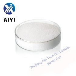 음식 급료 Msm 또는 Methylsulfonylmethane 디메틸 Sulfone 또는 분말 CAS 67-71-0 및 메틸 Sulfonyl 메탄