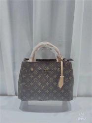 Metallkette Handtasche Frauen Sling Crossbody Schultertasche für Damen