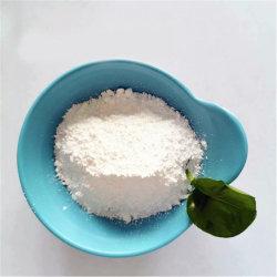 Seguro para o Bebé Aditivo alimentar Uridina 5' -monofosfato de Sal dissódico 3387-36-8