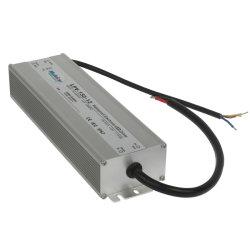Водонепроницаемая IP67 для использования вне помещений 12V/24V/48V 150 Вт переменного тока регулируется светодиодный индикатор включения питания с маркировкой CE RoHS