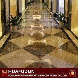 De Vierkante Villa van de Fabrikant van China/Ceramische de Tegel van het Huis