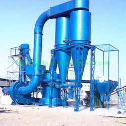 홍케 60 - 325mesh ore Powder Raymond Mill 3roller Raymond Mill Price