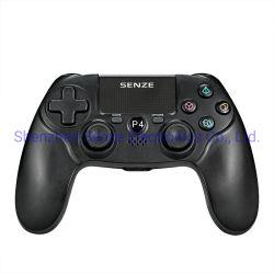 Accessori senza fili del video gioco della barra di comando del gioco di Gamepad del PC del regolatore del gioco di Sz-4003b BT per PS4