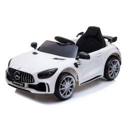 子供のための卸し売りRCの電気リモート・コントロールおもちゃ車