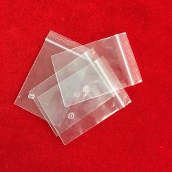 Silice fundido de alta calidad óptica de pulido de la placa de cristal de cuarzo/Disco Jgs1/Jgs2/Jgs3