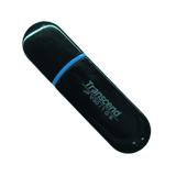S607 transcendent V30 Lecteur Flash USB