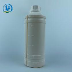 Disinfettante chimico glutaraldeide al 2% sterilizzazione con strumenti chirurgici