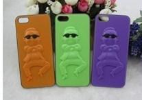 Чехол для мобильного телефона iPhone 4S