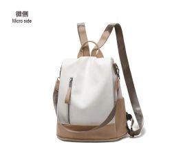 2020 рюкзак женщин рюкзак твердых цветных женщин сумки через плечо моды школы для девочек в подростковом возрасте рюкзаки сумка для переноски