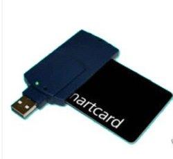 Smargo Smart Card Reader