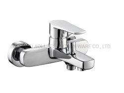 Venta caliente del grifo para el uso de Baño Bañera Ducha de buena calidad de la cuenca/mezcla/cocina