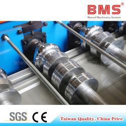 쉬운 정비 기계 또는 롤러 양식 기계를 형성하는 자동적인 개골창 롤