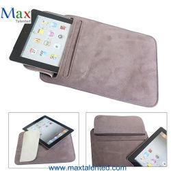 Гладкая крышка/ случае /краткое изложение дела для Apple iPad (MAX PC09)