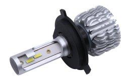 LED ライト(車外 4800ルーメン 車室内灯 12V DC