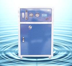 ماء منقّ ([بق-400ب] [سري])