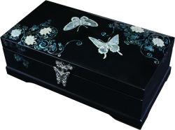 L'art Jewel Case (SYT-PY41)