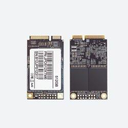 Pcie 소형 SSD Msata SSD 휴대용 퍼스널 컴퓨터를 위한 단단한 하드드라이브 512 GB
