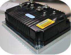 IpMCSep excitados por separado del controlador de velocidad de motor electrónico