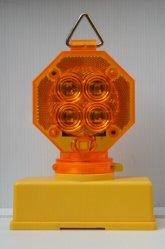 Ampel/Warnleuchte/LED grelle Lignt/Fahrbahn-Sicherheit