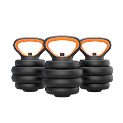 Тренажерный зал спортивные тренировки обучение оборудование для фитнеса с шестигранной головкой и набор веса гантели