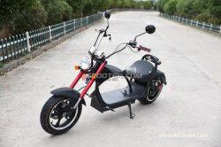 [هيغقوليتي] [ك] مدينة سمين إطار العجلة درّاجة ناريّة قاطع متناوب كهربائيّة مع [روموف] بطّاريّة