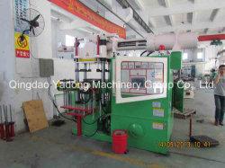 Rubberen spuitgietmachine (YADONG) ISO/CE