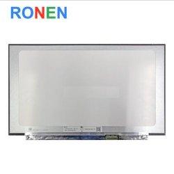 Innolux 16,1-Zoll 1920*1080 TFT LCD-Bildschirm für Notebook